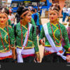 Dresses of Nepal - 7 Beautiful Traditional Nepalese Dresses