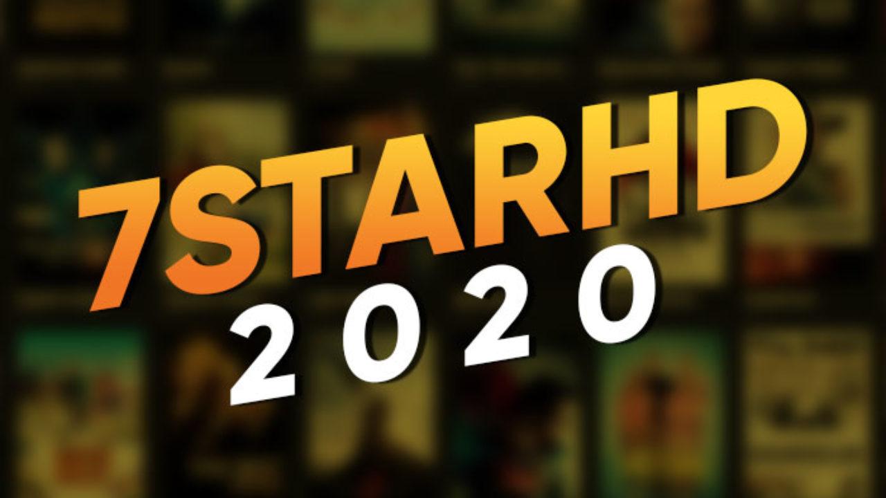 7starHD 2020