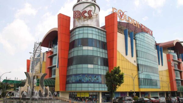 Shopping in Batam - 5 Best Places to Shop and What to Buy in Batam