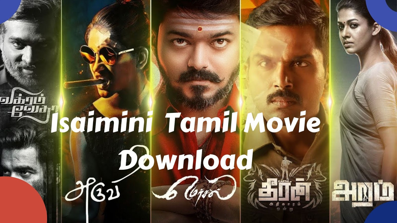 tamil movie download