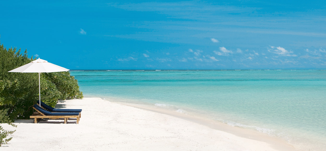 Maldives in June - Weather, Activities & Sightseeing
