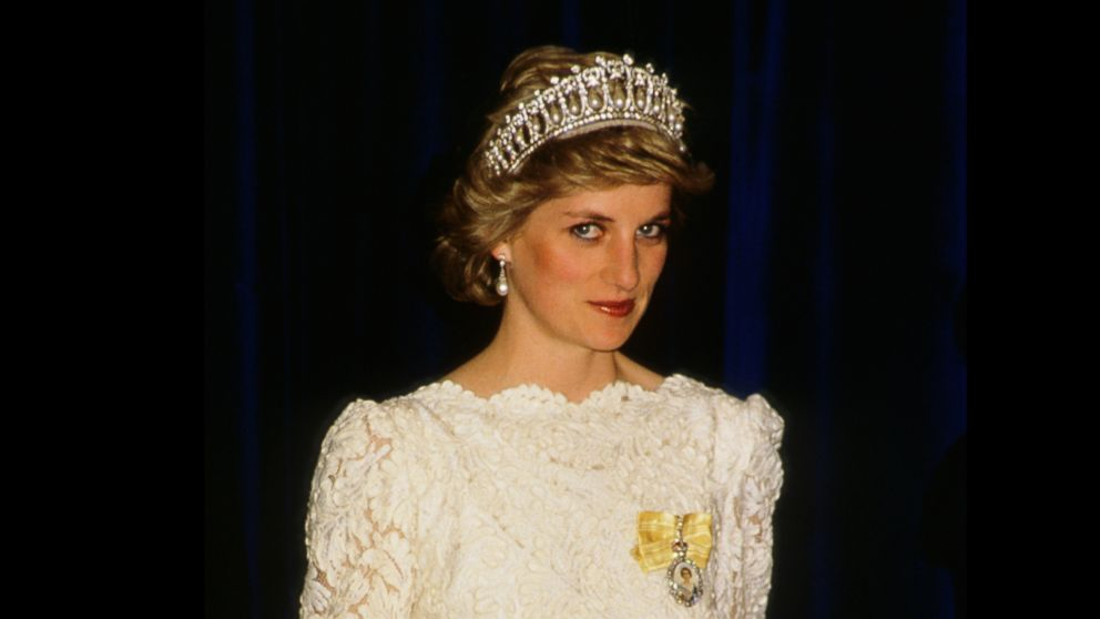 Princess Diana conspiracy theories: Eight reasons people believe the crash in Paris wasn't all it seems