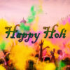 Holi Dates: When is Holi in 2021, 2022 and 2023?